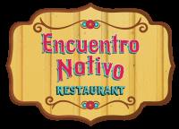Encuentro-Nativo-Logo-01_retocado